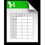 Публичен регистър на категоризираните туристически обекти за 2013 г.
