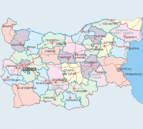 1_bgmap