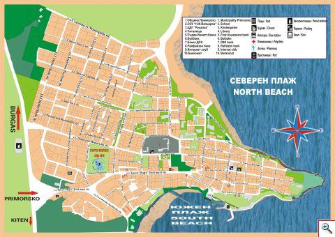 Karta-Primorsko2_480x340_4c6b17ae7cd7f35c54440525073ab429