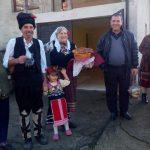 phoca_thumb_l_v diasno -kmetyt na yasna poliana georgi georgiev