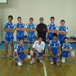phoca_thumb_l_voleibol