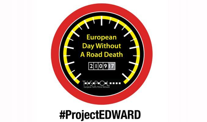 AA Project EDWARD logo