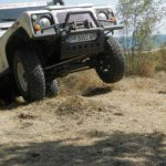 phoca_thumb_l_off road