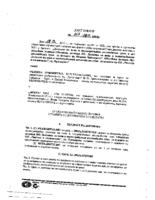 Договор №159 от 26.03.2018г.